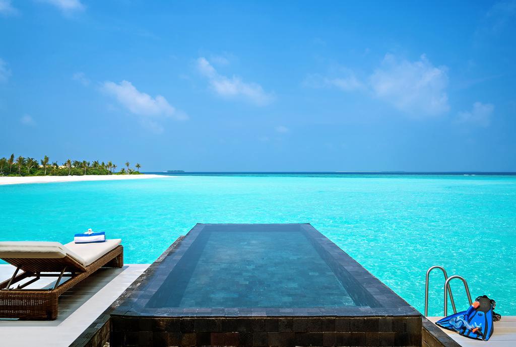 فندق موفنبيك المالديف