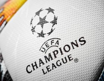 مباراة بايرن ميونخ و ليفربول