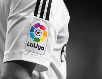 مباراة برشلونة  - أتلتيكو مدريد