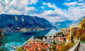 رحلة البوسنة والهرسك العائلية