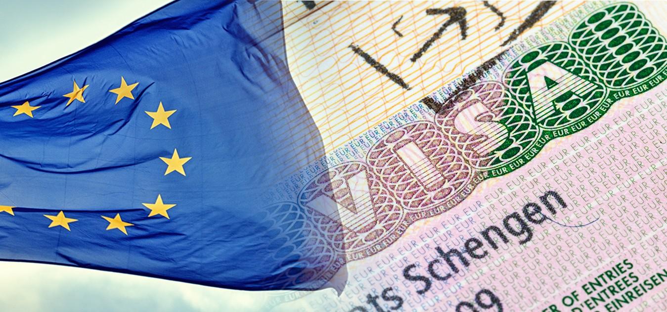 شروط السفر لاوروبا وامريكا   متطلبات فيزا شنغن   متطلبات فيزا بريطانيا