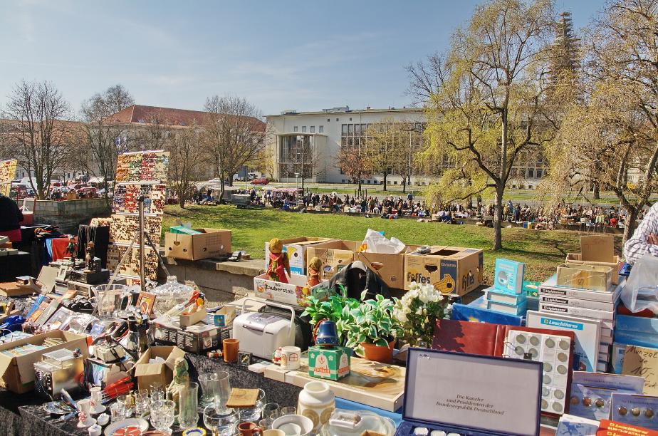 سويسرا لوسيرن اجمل اماكن التسوق والمطاعم سوق flohmarket