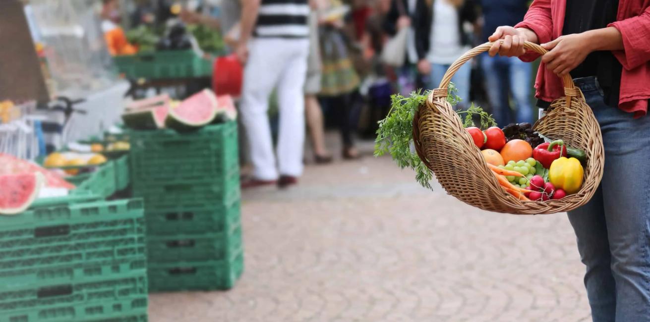 سويسرا لوسيرن اجمل اماكن التسوق والمطاعم سوق شارع بانهوف